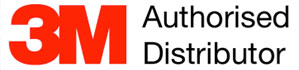 3M Authorised Distributor